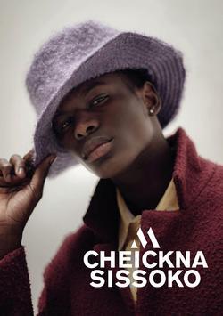 CHEICKNA   57715386