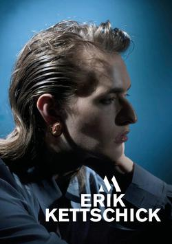ERIK K   14834596