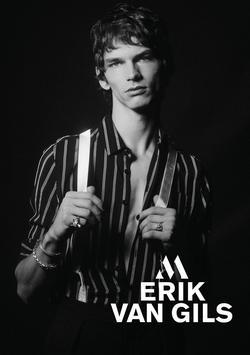 ERIK VG   7624917