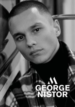 GEORGE   86231720