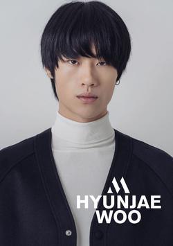 HYUNJAE   94183802