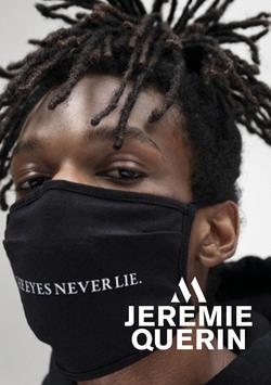 JEREMIE   90180187