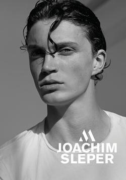 JOACHIM   71890409