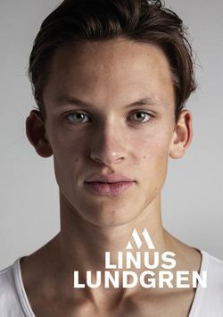 LINUS   62492991