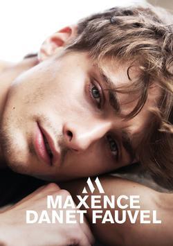 MAXENCE   42224701