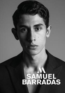 SAMUEL   15555231