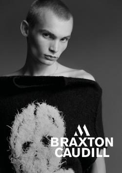 BRAXTON   66575151