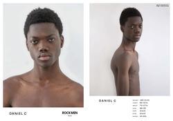 Daniel-C   13491588