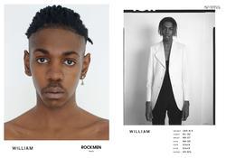 William   70042613