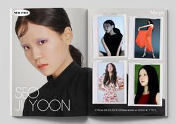 SEOJIYOON   63116850
