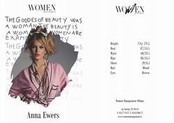 ANNA EWERS   25196643