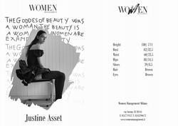 JUSTINE ASSET   43463619