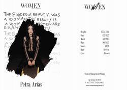 PETRA ARIAS   28244638