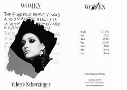 VALERIE SCHERZINGER   30432431