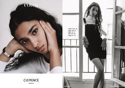 Clemence   677794