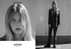 Daphne   77396115