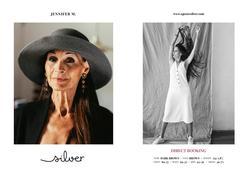Jennifer M   5949232