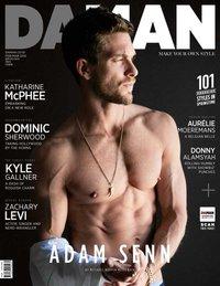 Sexy men directory