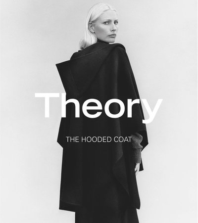 Kirsty Hume - Ph: Oliver Hadlee Pearch for Theory Fall 2018