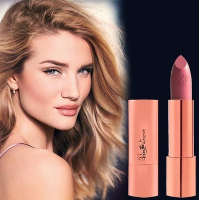 Rosie Huntington Whiteley - Ph: for Rosie for Autograph Marks & Spencer